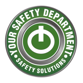 Learning at Your Safety Department